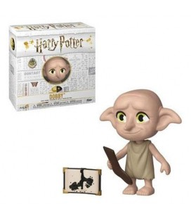 Dobby Figurine 5 Star