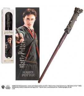 Baguette Harry Potter - Noble Collection