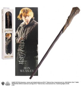 Baguette Ron Weasley - Noble Collection