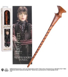 Baguette Nymphadora Tonks - Noble Collection