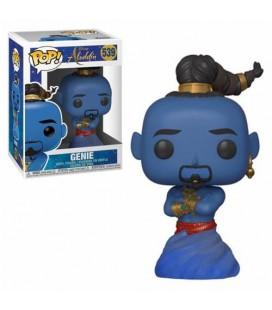 Pop! Genie [539]