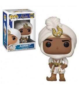 Pop! Aladdin [540]