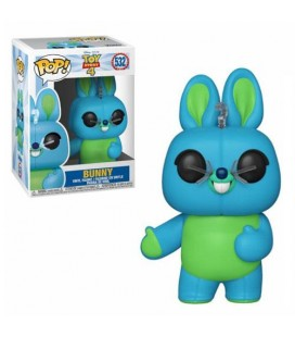 Pop! Bunny [532]