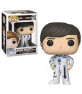 Pop! Howard Wolowitz [777]