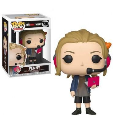 Pop! Penny [780]