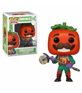 Pop! Tomatohead [513]