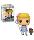 Pop! Bo Peep & Officer McDimples [524]