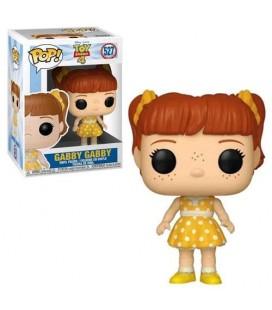 Pop! Gabby Gabby [527]