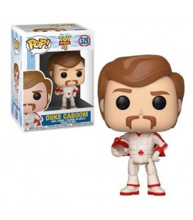 Pop! Duke Caboom [529]