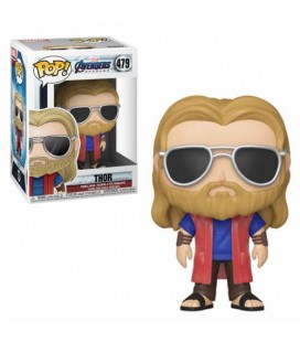 Pop! Thor [479]