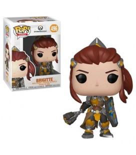 Pop! Brigitte [496]