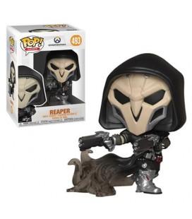 Pop! Reaper [493]