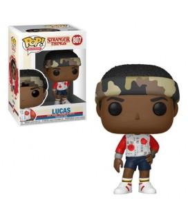 Pop! Lucas [807]