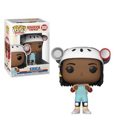 Pop! Erica [808]
