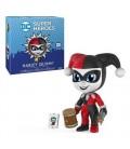 Harley Quinn Figurine 5 Star