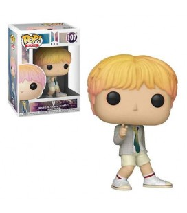 Pop! V [107]