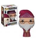 Pop! Albus Dumbledore [04]