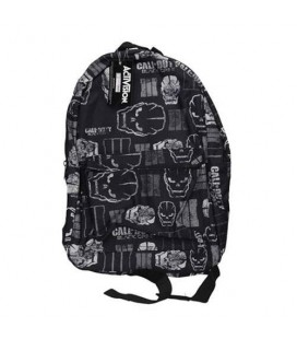 Sac à dos Call of Duty Black Ops III Exclusif