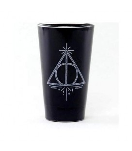 Verre Premium Deathly Hallows
