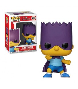 Pop! Bartman [503]