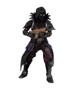 Figurine Premium Raven 28cm