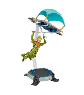 Default Glider Pack pour Figurines McFarlane