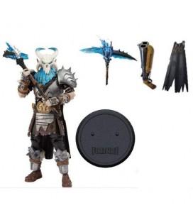 Figurine Ragnarok - McFarlane