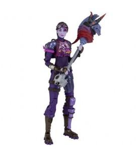 Figurine Dark Bomber - McFarlane