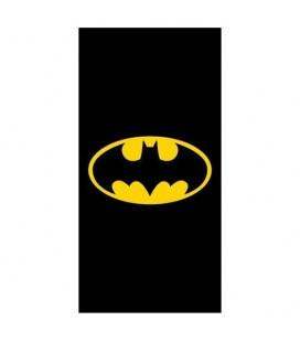 Serviette de Plage / Bain Batman Logo