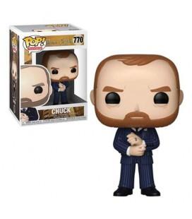 Pop! Chuck [770]