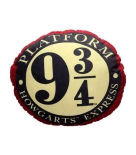 Coussin Platform 9 3/4 45cm