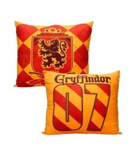 Coussin Gryffindor 45cm