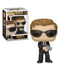Pop! Agent H [738]