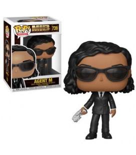 Pop! Agent M [739]