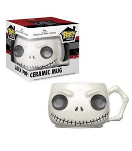 Pop! Homewares Mug Jack Skellington