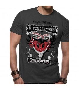 T-shirt Durmstrang