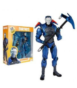 Figurine Carbide - McFarlane