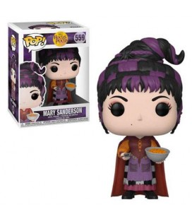 Pop! Mary Sanderson [559]