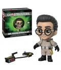 Dr. Egon Spengler Figurine 5 Star
