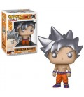 Pop! Goku (Ultra Instinct) [386]