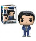 Pop! Jughead Jones [589]