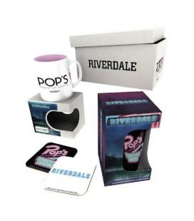 Box Pop's