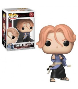 Pop! Sypha Belnades [580]
