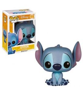 Pop! Stitch [159]
