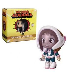 Ochaco Uraraka Figurine 5 Star