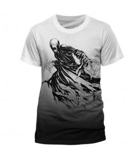 T-shirt Dementor
