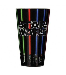 Verre LighSaber - Star Wars