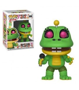 Pop! Happy Frog [369]