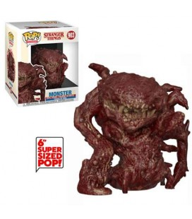 Pop! Monster Oversized [903]