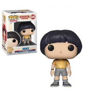 Pop! Mike [846]